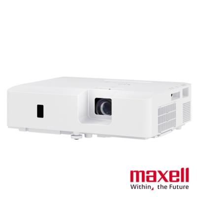 maxell  MC-EX303E XGA投影機(3300流明)
