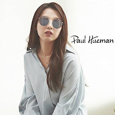 [時時樂限定]  PAUL HUEMAN 韓國品牌 太陽眼鏡