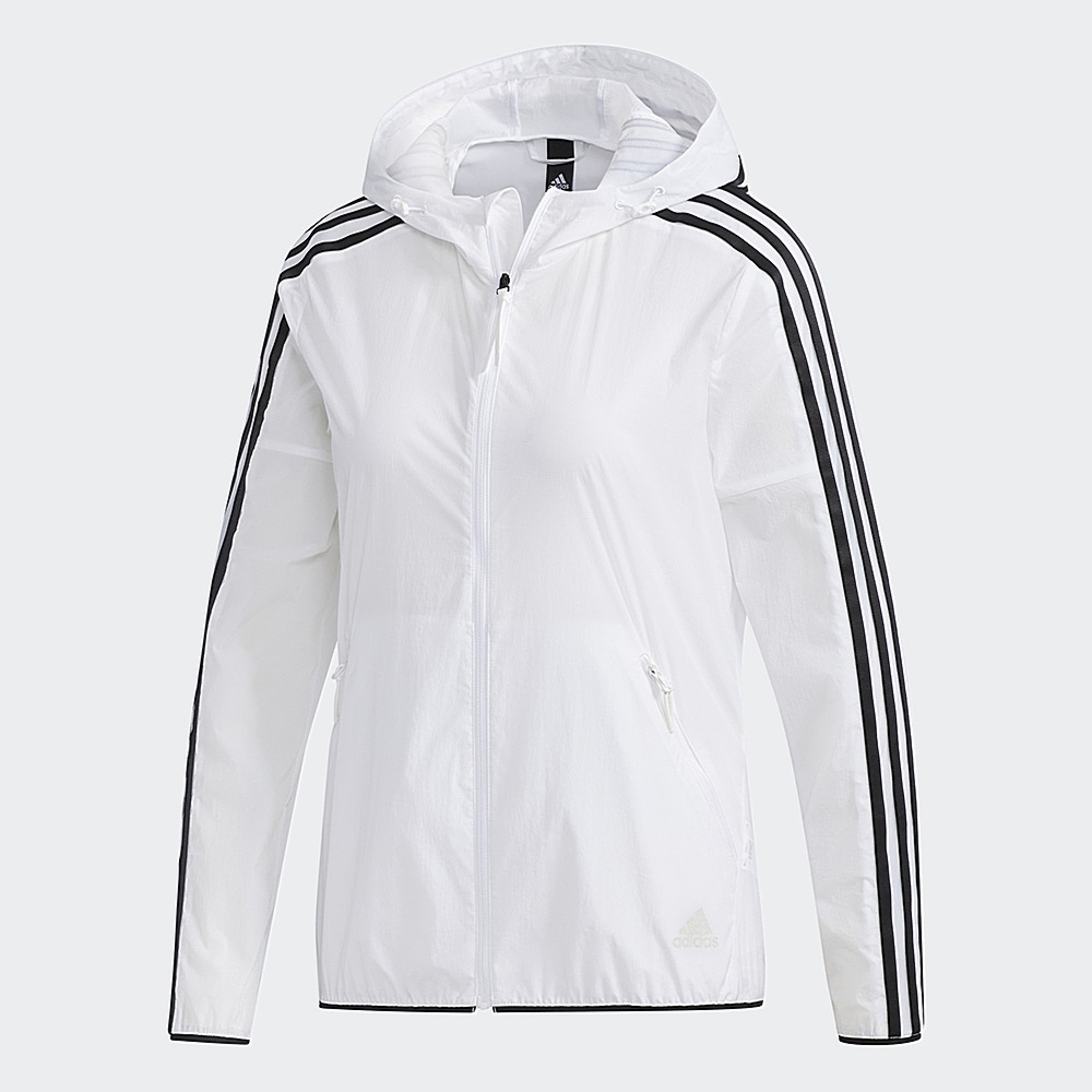adidas MUST HAVES 運動外套 女 FT2881