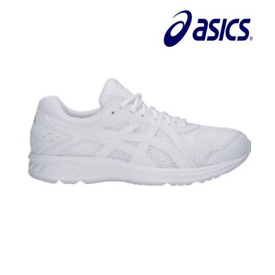 Asics 亞瑟士  JOLT 2(D)  寬楦    女慢跑鞋  1012A188-100