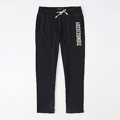 AF a&f Abercrombie & Fitch 長褲 藍色 1102
