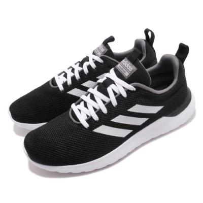 adidas 休閒鞋 Lite Racer CLN 運動 男鞋