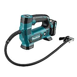MAKITA牧田 12V 充電式打氣機 MP100DZ(單機)無電池 無充電器