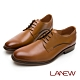 LA NEW 經典款 德比紳士鞋(男226033700) product thumbnail 1