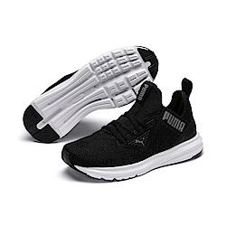 PUMA-Enzo Beta Wn s 女性慢跑運動鞋-黑色