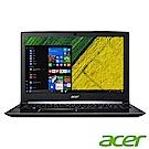 Acer K50-30-57JY 15吋(i5-7200U/MX130/4G/1T/黑