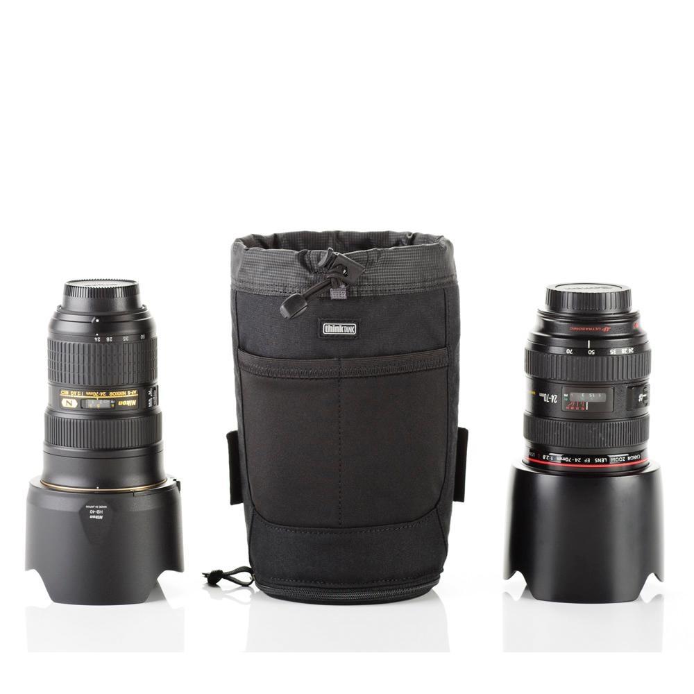 ThinkTank-Lens Changer 35 V2.0-鏡頭袋系列LC136