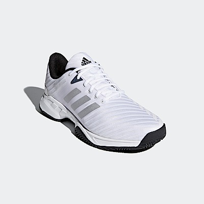 adidas Barricade Court3 網球鞋 男 CM7817