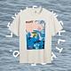 Levis Wellthread環境友善系列 男款 短袖T恤 / 有機棉 / 天然染色工藝 product thumbnail 2
