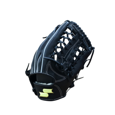 SSK  GREEN SERIES 棒球手套(綠金標)   黑  DWG3820-90I