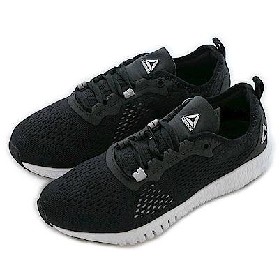 Reebok FLEXAGON-多功能(訓練)鞋-女