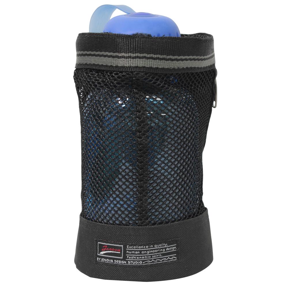 吉尼佛 JENOVA TW-950 多功能水壺袋