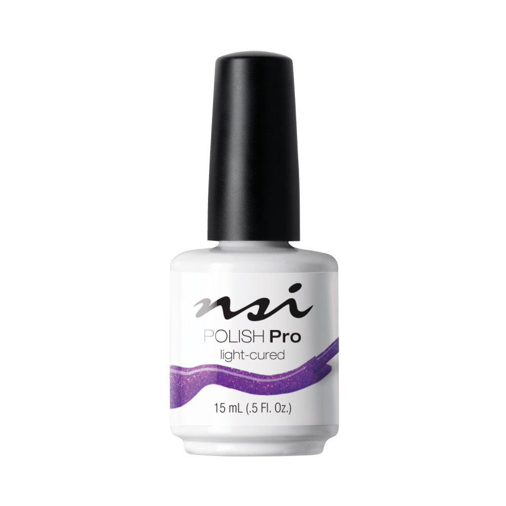 NSI 美國專業光撩-00089 Heirs to the Throne 15ml