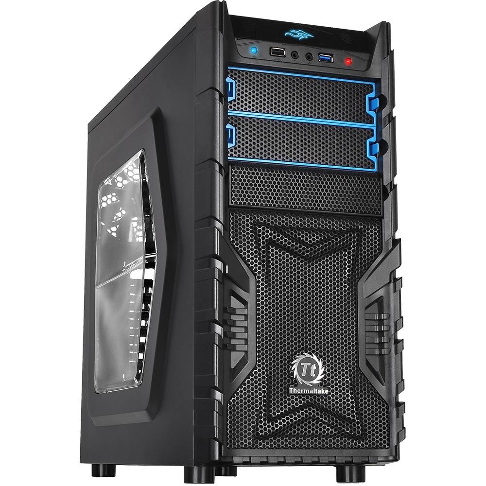 技嘉B360平台[星辰劍俠]i5六核GT1030獨顯電玩機