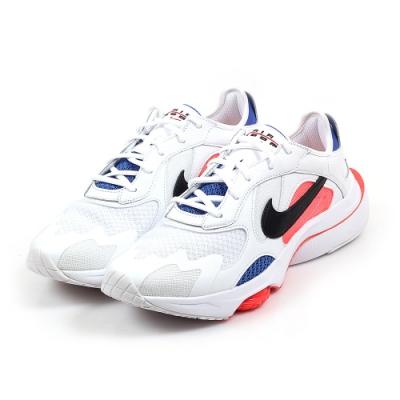 NIKE AIR ZOOM DIVISION 慢跑鞋-男 CK2946-100