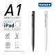Kamera A1 iPad Pencil 手寫筆 for iPad 防誤觸 product thumbnail 1