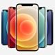 【福利品】Apple  iPhone 12 128G 6.1吋手機 電池健康度100% 外觀無傷 product thumbnail 1