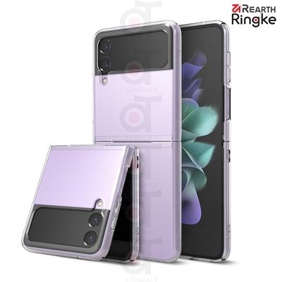【Ringke】三星 Samsung Galaxy Z Flip3 Slim 輕薄手機保護殼