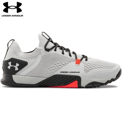 【UNDER ARMOUR】男 TriBase Reign 2訓練鞋