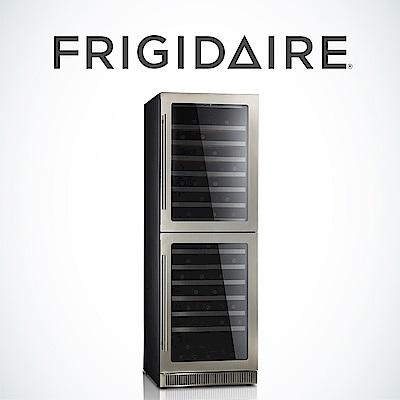 Frigidaire富及第 Seamless 不鏽鋼酒櫃154瓶裝 FWC-D154SSN