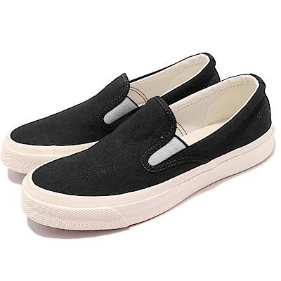 Converse 帆布鞋 Deckstar 運動 男鞋 女鞋