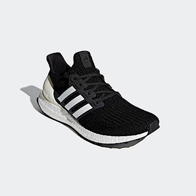 adidas Ultraboost 跑鞋 男 AQ0062