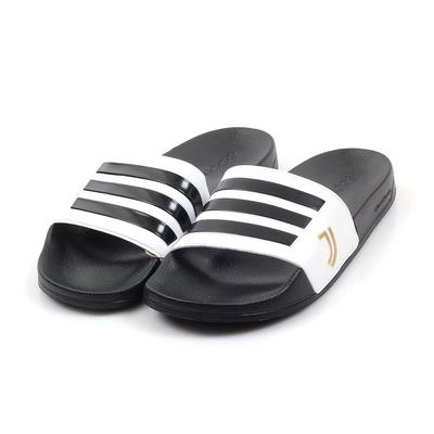 愛迪達 ADIDAS ADILETTE SHOWER 涼拖鞋-男女 FW7075
