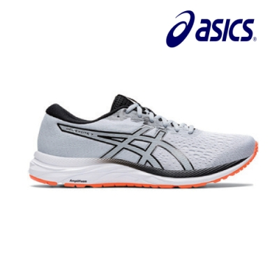 Asics亞瑟士 GEL-EXCITE 7 4E 超寬楦 男慢跑鞋1011A656-020