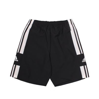 ADIDAS 男 SQ21 DT SHO 運動短褲 -GK9557