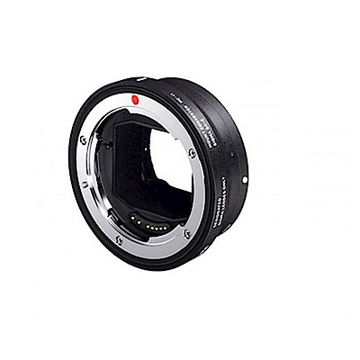 SIGMA MC-11 鏡頭轉接環公司貨