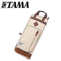 TAMA TSB24 BE 鼓棒袋 米色系