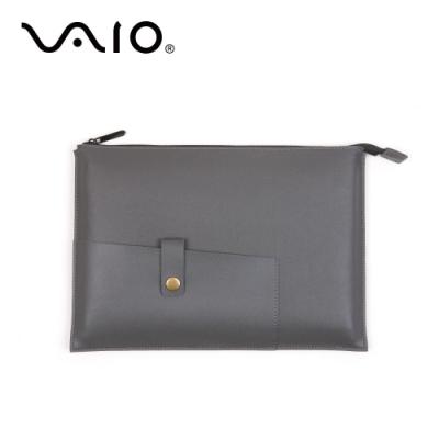 【VAIO】12吋原廠筆電內袋