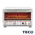 TECO 東元14公升微電腦烤箱XYFYB1429