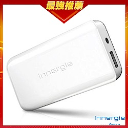 Innergie PowerGear 65 Pro 65瓦輕巧型萬用電源充電器