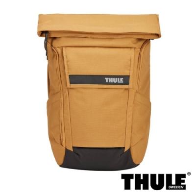 Thule Paramount II 24L 15.6 吋電腦後背包 - 淺棕
