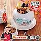 南門市場逸湘齋 佛跳牆(大)(1600g) product thumbnail 1