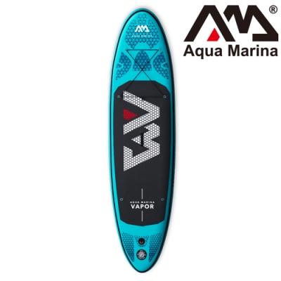 Aqua Marina 充氣立式划槳 Vapor BT-19VAP (20) / 城市綠洲