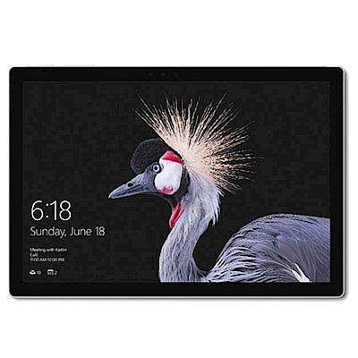 微軟 Surface Pro (I7/16G/512G) FKH-00011