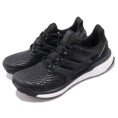 adidas 慢跑鞋 Energy Boost 女鞋