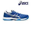 Asics 亞瑟士 GEL-DEDICATE 6 男網球鞋 1041A074-402