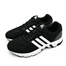 ADIDAS Equipment 10 EM 男慢跑鞋