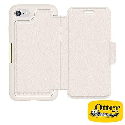 OtterBox iPhone7 / iPhone8步道系列保護殼-霧杏白