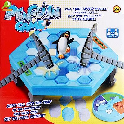 Playful Toys 頑玩具 企鵝敲冰塊-中