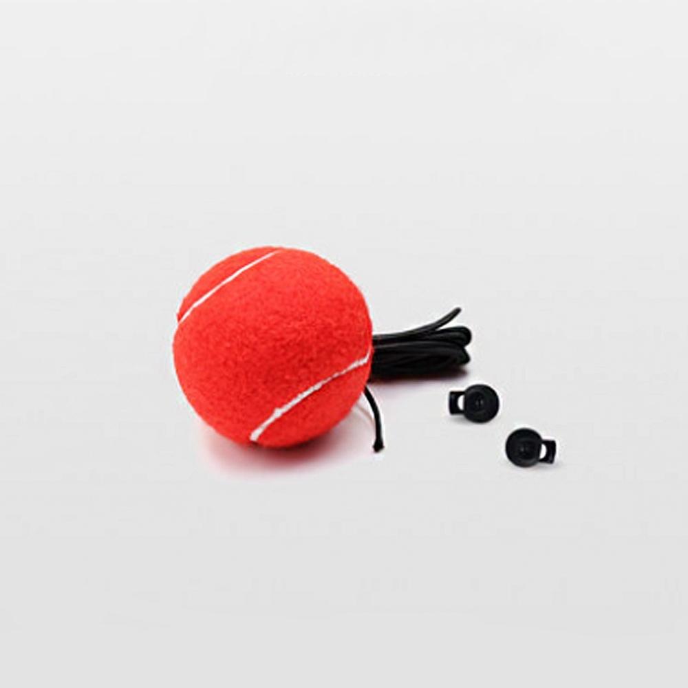MaxxMMA拳擊訓練反應球/拳擊/反應球/敏捷球