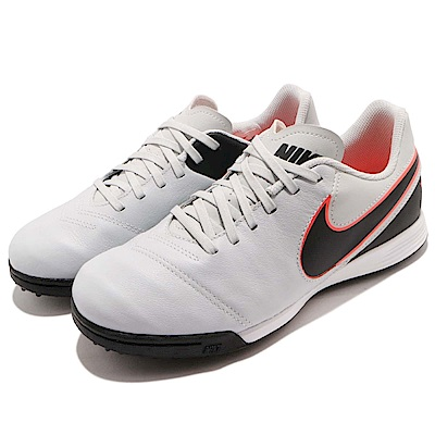 Nike 休閒鞋 Tiempo Legend 女鞋
