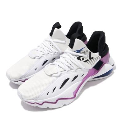 Reebok 慢跑鞋 DMX Elusion 001 男鞋