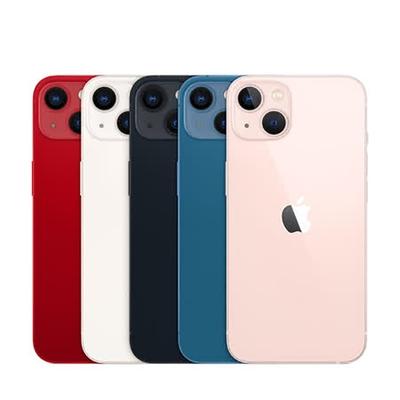 Apple iPhone 13 128G 組合