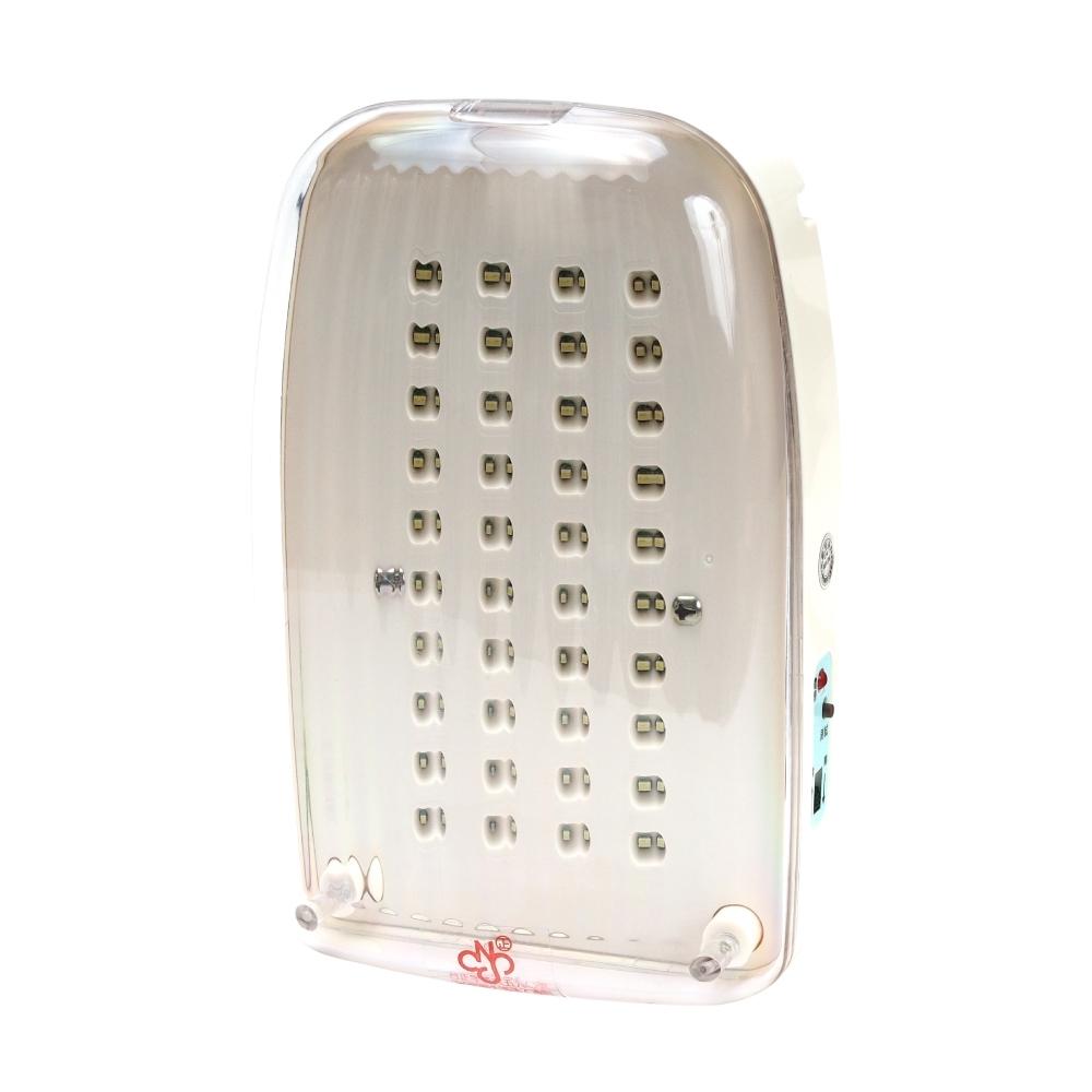 LED緊急照明燈 40顆