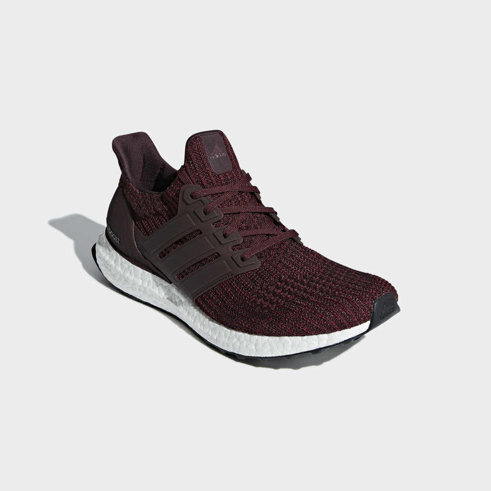 adidas ULTRABOOST 跑鞋男CM8115 | 慢跑鞋