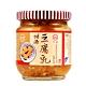 江記 甜酒豆腐乳(200g) product thumbnail 1